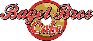 Bagel bros logo small